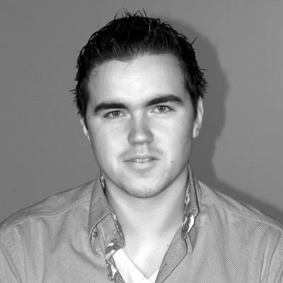 Mike Cornelisse