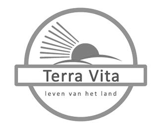 Logo Terra vita